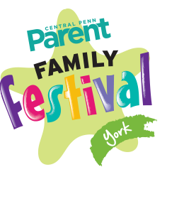 Family Favorites Festival